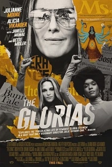 The Glorias 2020 download