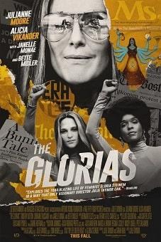 The Glorias 2020 download