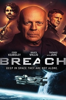 Breach 2020 download