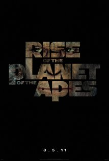 Rise of the Planet of the Apes 2011 download