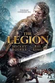The Legion 2020 download