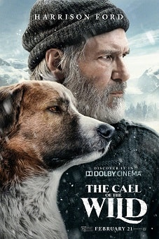 The Call of the Wild 2020 download