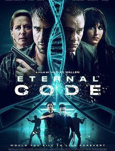 Eternal Code 2019 download