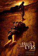 The Hills Have Eyes II (2007)
