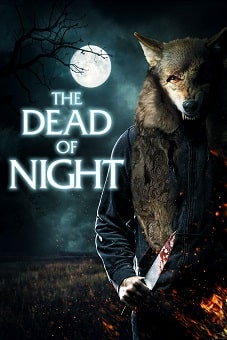 The Dead of Night 2021 download