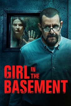 Girl in the Basement 2021 download