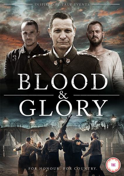 Blood and Glory download