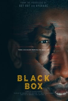 Black Box 2020 download