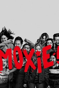 Moxie 2021 download
