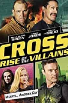 Cross-Rise of the Villains 2019 download