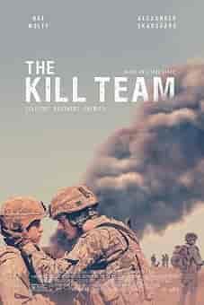 The Kill Team 2019 download