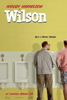 Wilson (2017)
