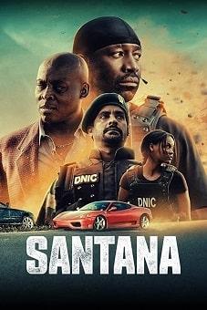Santana 2020 download