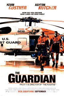 The Guardian (I) (2006)