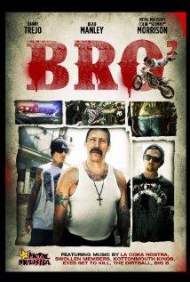 Bro (2012)