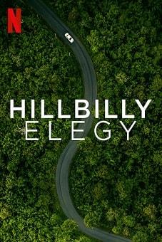 Hillbilly Elegy 2020 download