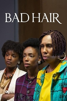 Bad Hair 2020 download