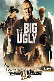 The Big Ugly 2020 download
