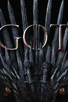 Game of Thrones Season 7 download