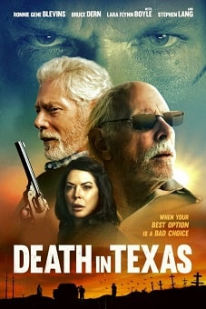 Death in Texas 2021 download