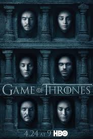 Game of Thrones (Home)