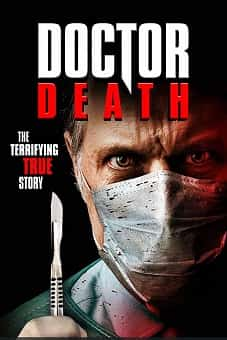 Doctor Death 2020 download