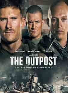 The Outpost 2020 download