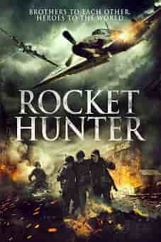Rocket Hunter 2020 download