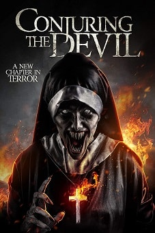 Conjuring the Devil 2020 download
