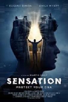Sensation 2021 download