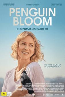 Penguin Bloom 2021 download