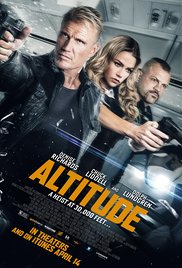 Download Altitude (2017)