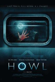 Howl 2015 download