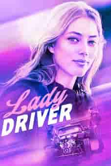 Lady Driver 2020 download