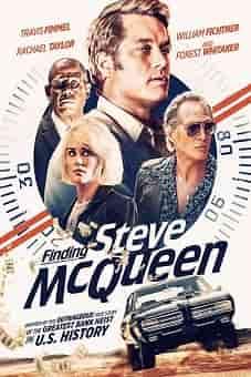 Finding Steve McQueen (2019) download