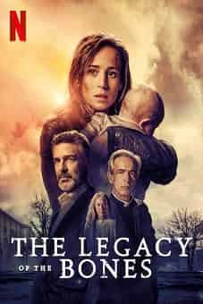 The Legacy of the Bones 2020 download