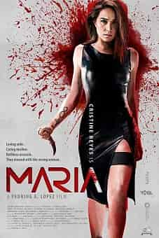Maria (2019) download