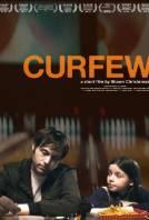 Curfew (I) (2012)