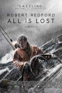 All is Lost 2013 download