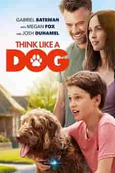 Think Like a Dog 2020 download