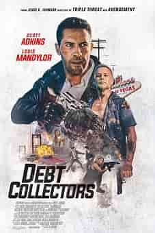 Debt Collectors 2020 download