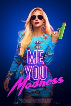Me You Madness 2021 download