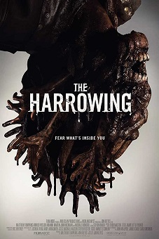 The Harrowing (2018)