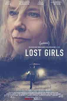 Lost Girls 2020 download