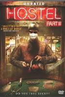 Hostel: Part III (Video 2011)