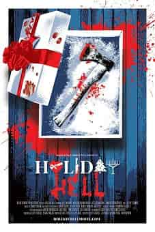 Holiday Hell 2019  download