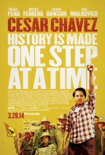Cesar Chavez 2014 download