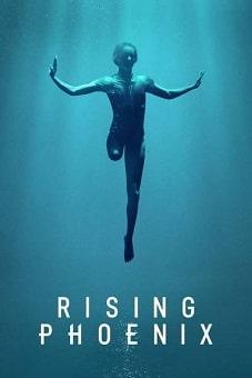 Rising Phoenix 2020 download