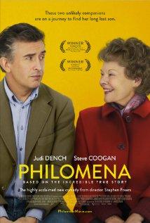 Philomena (2013) download