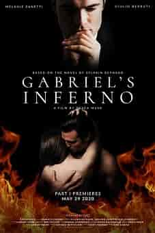 Gabriels Inferno 2020 download